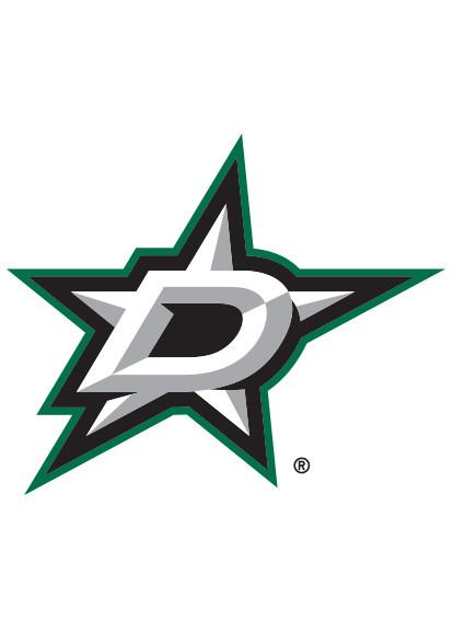 Shop Dallas Stars