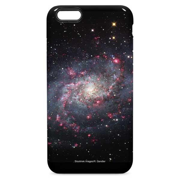 StockTrek iPhone Cases
