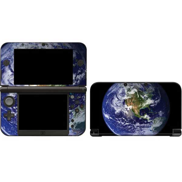 Shop StockTrek Nintendo Gaming Skins