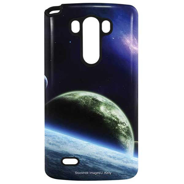 Shop StockTrek Other Phone Cases