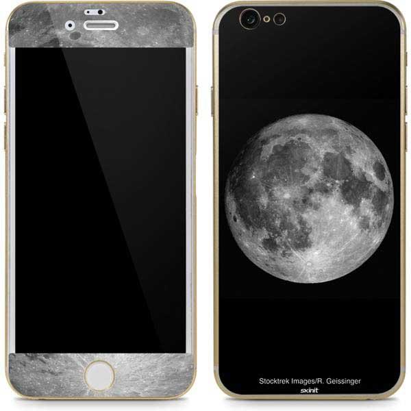 StockTrek Phone Skins