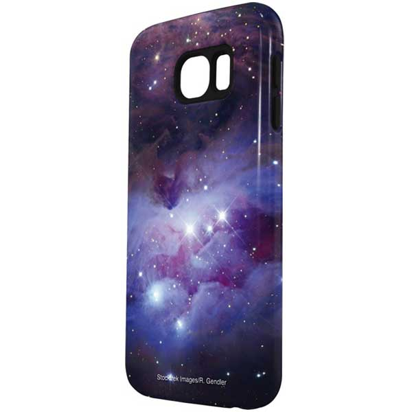 Shop StockTrek Samsung Cases