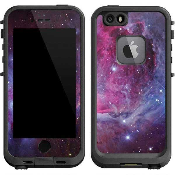 Shop StockTrek Skins for Popular Cases