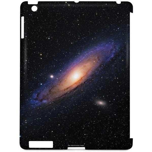 StockTrek Tablet Cases