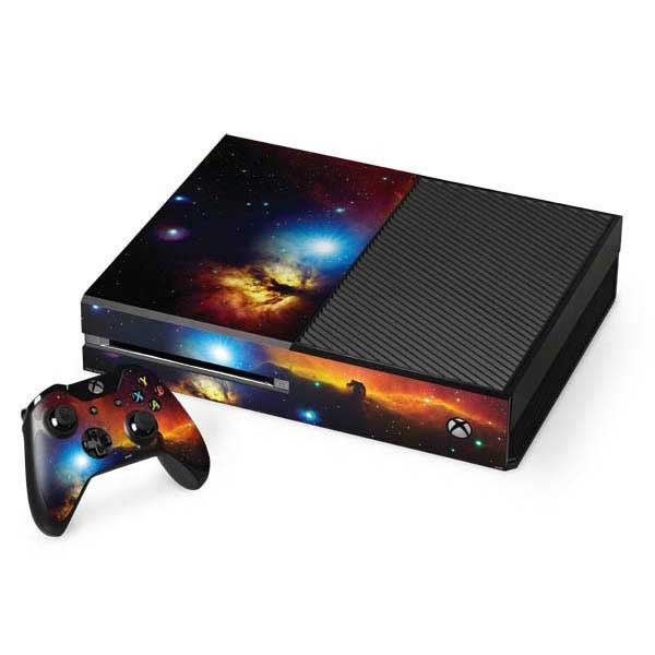 StockTrek Xbox Gaming Skins