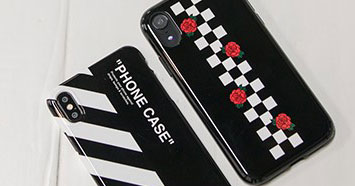 Streetwear Phone Cases and Skins