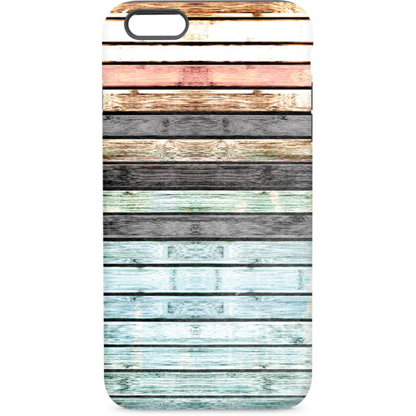 Shop Stripes iPhone Cases