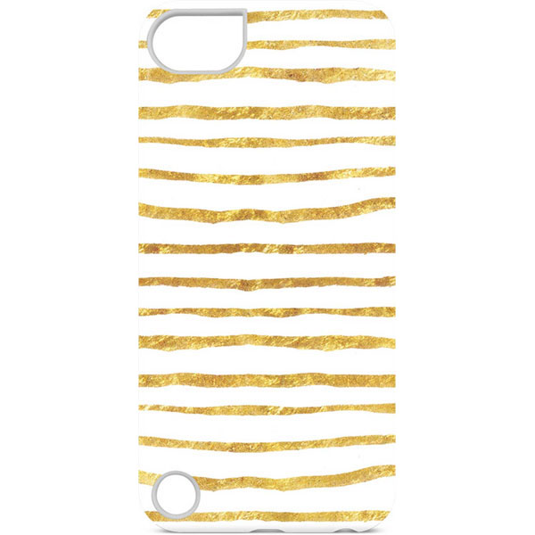 Shop Stripes iPod Cases