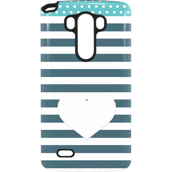 Shop Stripes Other Phone Cases