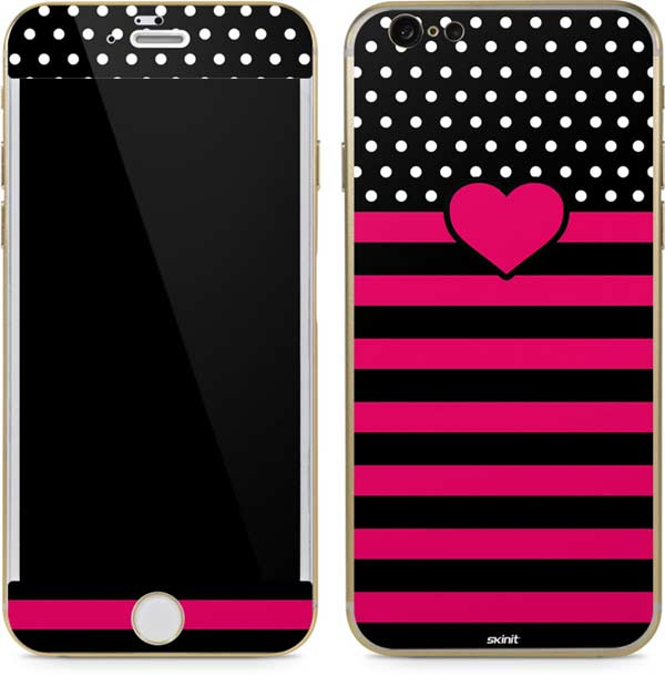 Shop Stripes Phone Skins