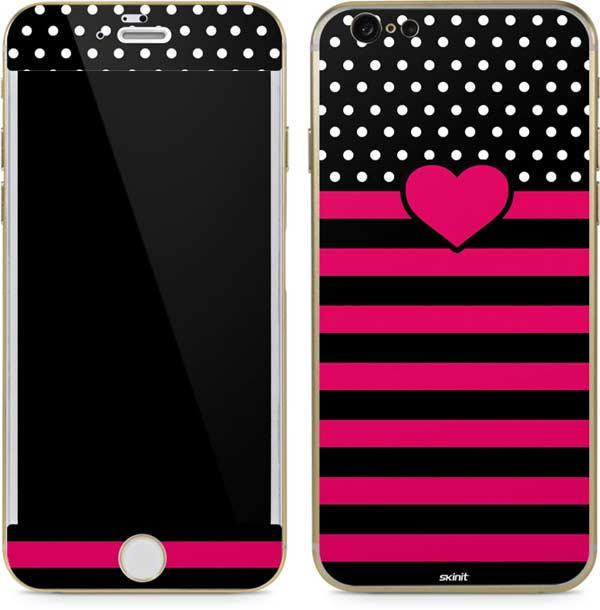 Shop Stripes Phone Skins