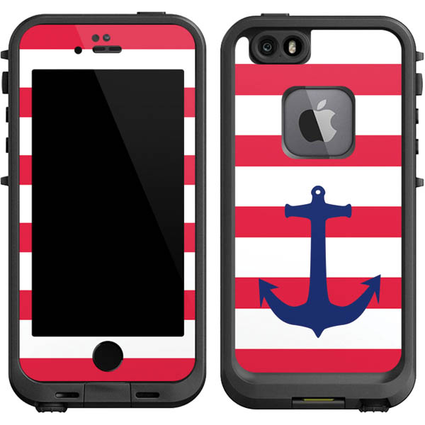 Shop Stripes LifeProof/OtterBox Skins