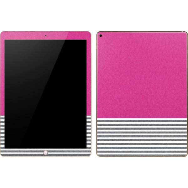 Shop Stripes Tablet Skins