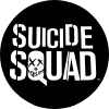 Shop Suicide Squad Cases & Skins