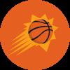 Shop Phoenix Suns Cases & Skins