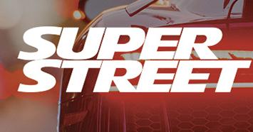 Browse Super Street Designs