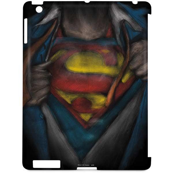 Superman Tablet Cases