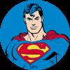 Shop Superman Cases & Skins