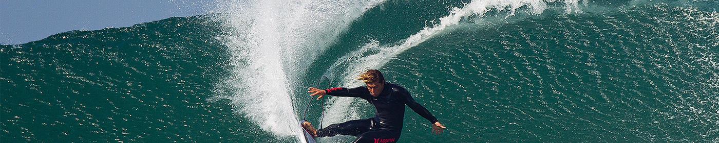 Designs Surf