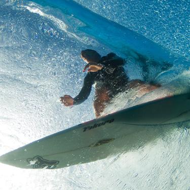 Shop Surf