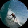 SURFER Magazine Cases & Skins