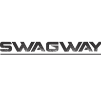 Shop Swagway X1 Hoverboard Skins