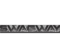 Shop Swagway X1 Hoverboard Skins