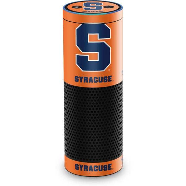 Shop Syracuse University Audio Skins