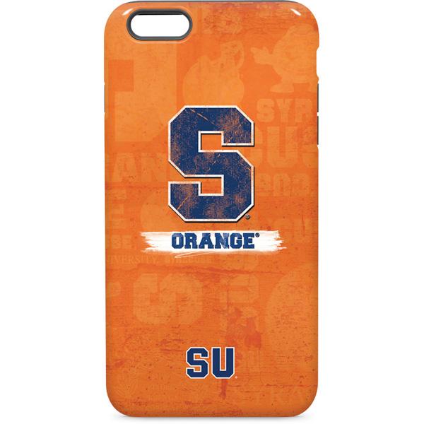 Shop Syracuse University iPhone Cases