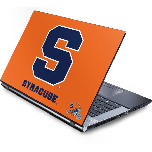 Shop Syracuse University Laptop Skins