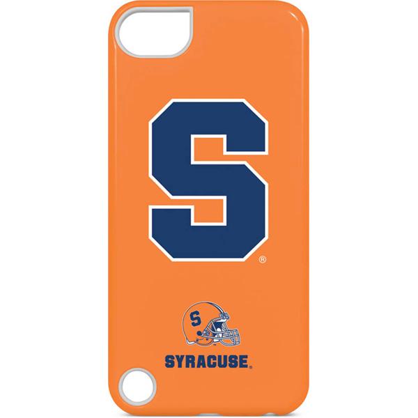 Shop Syracuse University MP3 Cases