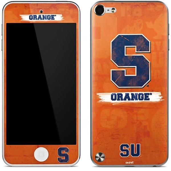 Shop Syracuse University MP3 Skins