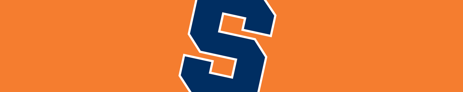Syracuse University Cases and Skins