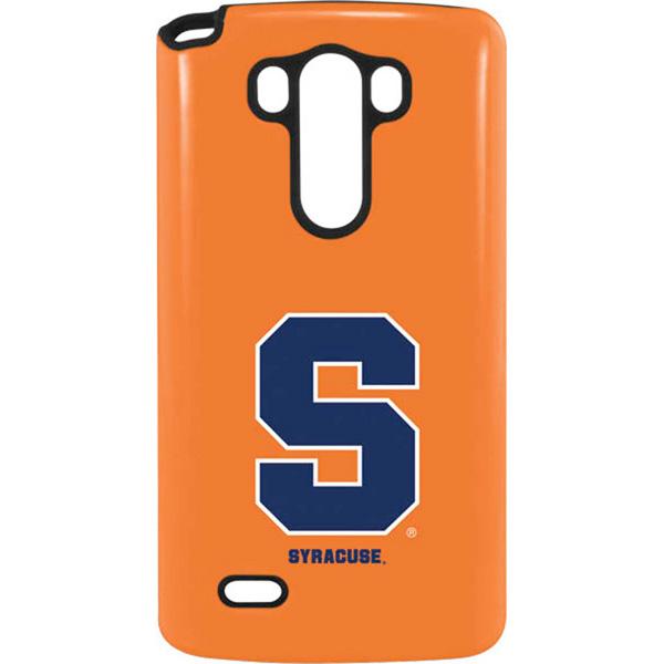 Shop Syracuse University Other Phone Cases