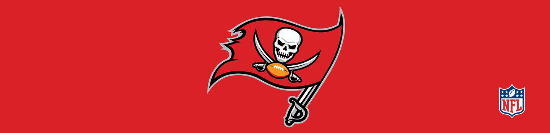 NFL Tampa Bay Buccaneers Cases & Skins
