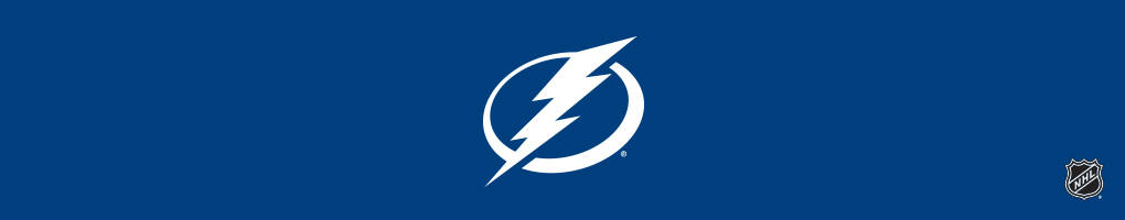 Tampa Bay Lightning Cases & Skins