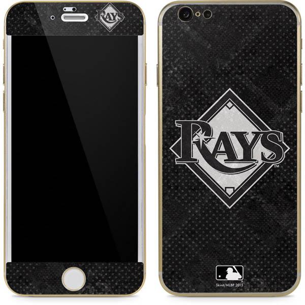 Tampa Bay Rays Phone Skins