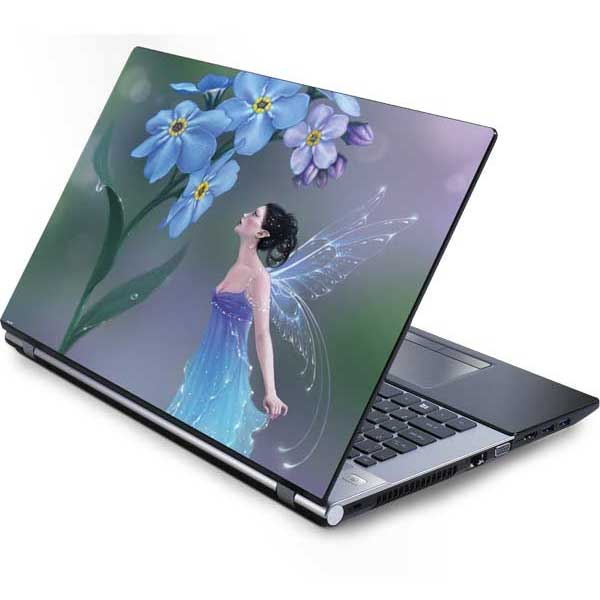 Shop Tate & Co. Laptop Skins