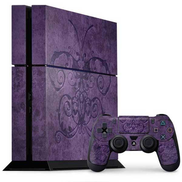Shop Tate & Co. PlayStation Gaming Skins