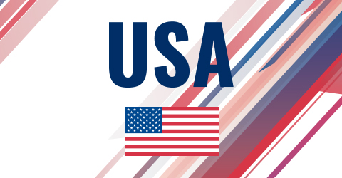 Designs for Winter Olympics - USA