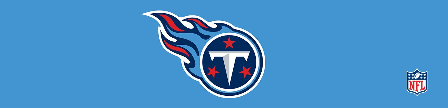 NFL Tennessee Titans Cases & Skins