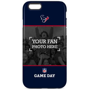 Houston Texans Game Day