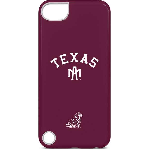 Shop Texas A&M University MP3 Cases