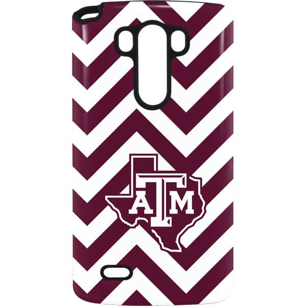 Shop Texas A&M University Other Phone Cases