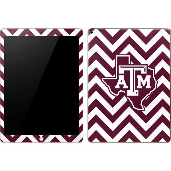 Shop Texas A&M University Tablet Skins