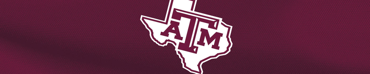 Texas AandM University Cases and Skins