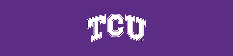 Texas Christian University Cases & Skins
