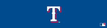 Texas Rangers Cases & Skins