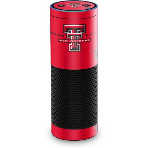 Shop Texas Tech University Audio Skins