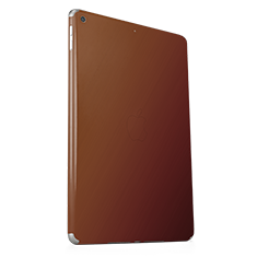 Chameleon iPad Skins